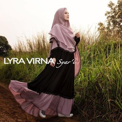 Lyra Virna Syar'i
