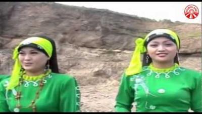 Tren Hijab Zaman Dulu