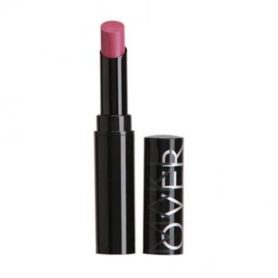 Make Over Ultra Hi-Matte Lipstick 012. Envy