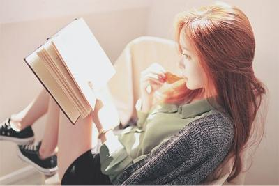 Bikin Baper, Sayang Kalau Belum Baca Novel Tere Liye Terbaik Ini!