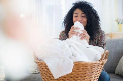 Rahasia Pakaian Tetap Wangi dan Kering Maksimal Tanpa Bau dan Berjamur Saat Musim Hujan