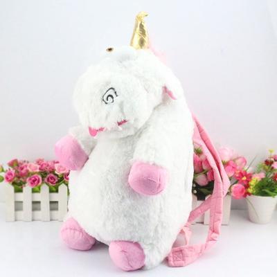 Tas Unicorn