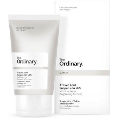 Brand Skin Care Ini Banyak Dicari Karena Ampuh Basmi Jerawat! Penasaran?