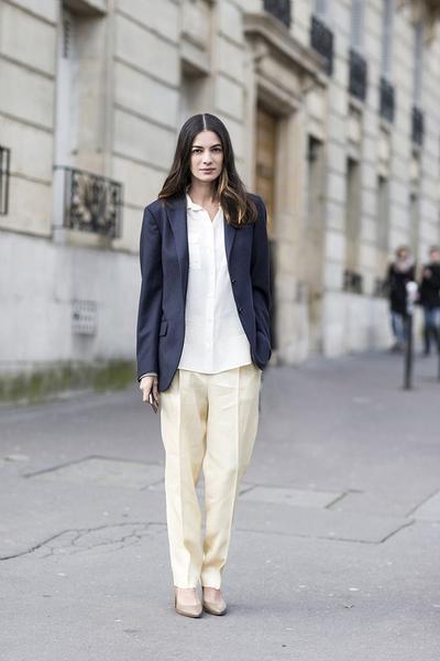 Wah, 5 Kesalahan Fashion yang Kamu Lakukan Ini Justru Membuatmu Terlihat Lebih Tua Lho