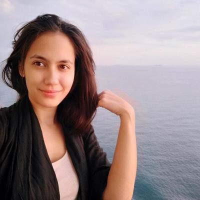 Enggak Nyangka, Ternyata Begini Wajah 8 Artis Indonesia Tanpa Make Up!