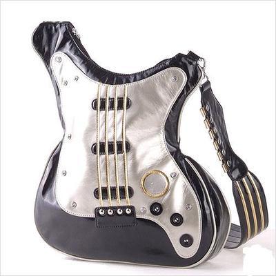Tas Gitar