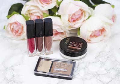 Tak Perlu Mahal, Kamu Bisa Tampil Cantik dengan Make Up Drugstore yang Lagi Hits Ini!