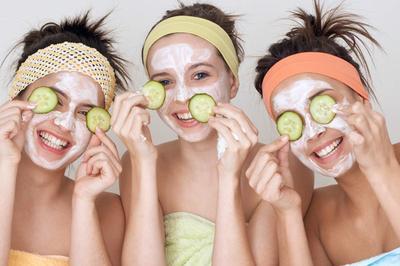 Harga Murah dan Aman, Ini Dia Rangkaian Produk Skin Care yang Paling Cocok untuk Remaja!
