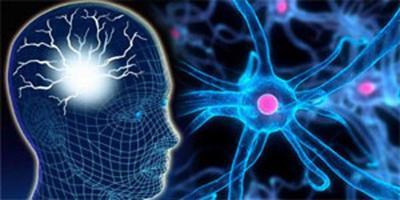 Gangguan Saraf Otak
