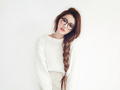 Ketahui Penyebab Rambutmu Bercabang dan Cara Ampuh Mengatasinya Tanpa Perlu Potong Rambut