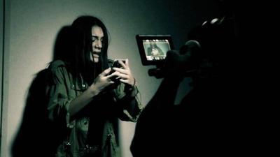 Selain Pengabdi Setan, 3 Film Horor Jadul Indonesia Ini Juga Dibuat Remakenya!