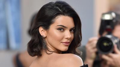 Ini Alasan Mengapa 3 Wanita dari Anggota Keluarga Kardashian Ini Paling Banyak Disukai Para Pria