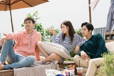 Jangan Sampai Kelewatan! Ini Dia 7 Drama Terbaru yang Tayang di Bulan Oktober 2017 Ini!