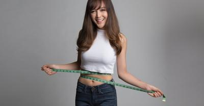 Turun Berat Badan Sampai 5kg Hanya dalam 3 Hari Tanpa Olahraga? Simak Cara Diet  di Bawah Ini