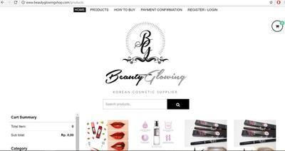 Ingin Membeli Make Up dan Skin Care Korea? Beli di 3 Online Shop Terpercaya Ini, Ladies!