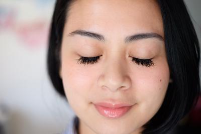 Sulit Dipercaya, Dengan 5 Tips Ini Bulu Mata Lebih Panjang dalam Waktu 1 Bulan!