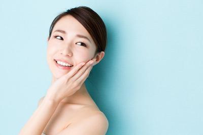 Membuat Wajah Glowing, Cara Mencuci Muka Ini Jadi Trending di Kalangan Wanita Korea!