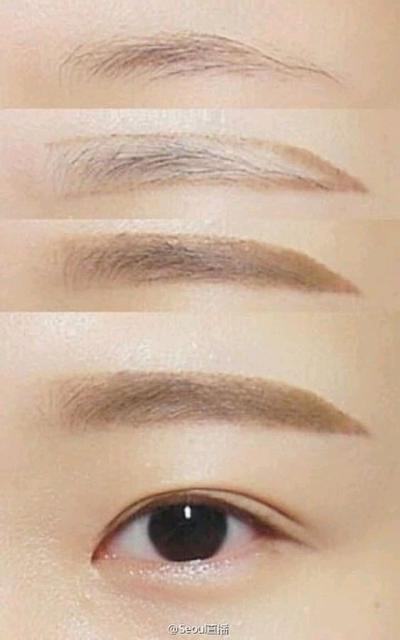 Perhatikan 4 Hal Utama yang Penting dalam Menciptakan Make Up Natural Ala Korea Ini!