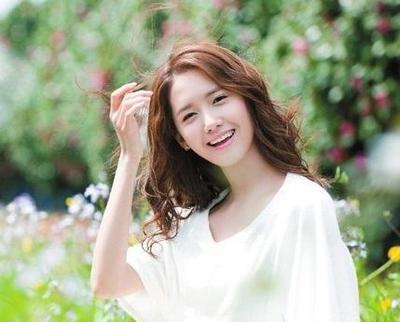 4 Sheet Mask Korea Ini Terjamin Ampuh Bikin Wajah Glowing dengan Hasil Maksimal