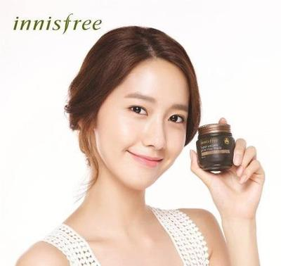 Wow, 6 Produk dari Innisfree Ini Paling Best Seller dan Dicari Para Penggila Skin Care Korea