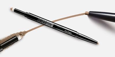 Maybelline Fashion Brow Cream Pensil