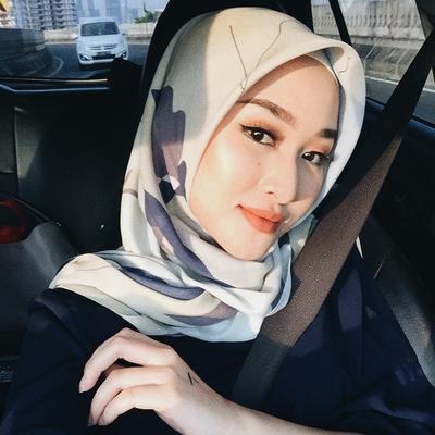 Ini 5 Beauty Vlogger Berhijab Paling Hits dan Jadi Inspirasi Para Hijabers dalam Hal Make Up