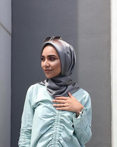 Nina Khalil
