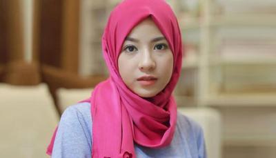 Bagaimana cara mencegah rambut rontok untuk para hijabers?