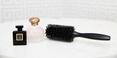 Dengan 5 Beauty Hacks Ini, Kamu Akan Lebih Praktis untuk Tampil Cantik Sepanjang Hari!