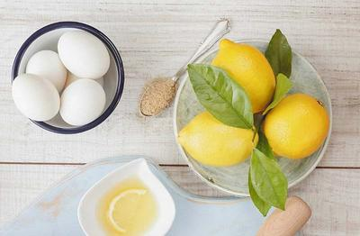Kulitmu Sensitif? Beginilah Cara Memakai Masker Putih Telur yang Tepat Sesuai Jenis Kulit Kamu!