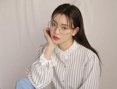 Temukan Kacamata Murah dengan Model Paling Kekinian di Beberapa Online Shop Ini!