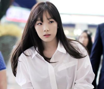 Setuju Enggak Kalau 4 Vokalis Group Band Korea Ini Diklaim Paling Populer?