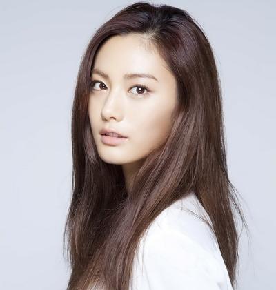 3 Produk Skincare Korea Terjangkau yang Ampuh Berantas Komedo Hitam Membandel