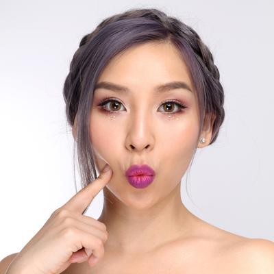 Ladies, Begini Trik Mudah Membuat Hidung Terlihat Mancung Tanpa Perlu Operasi Plastik