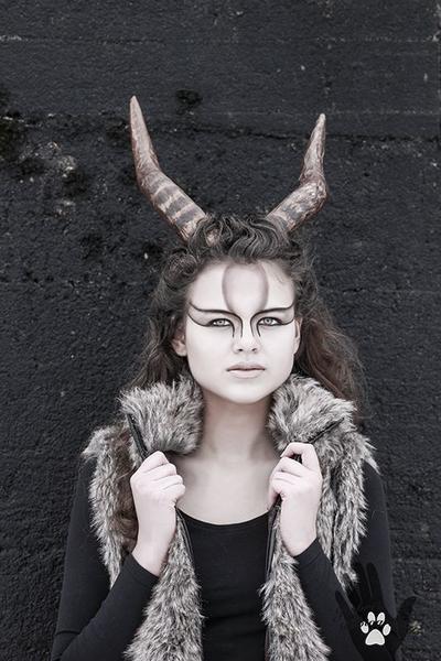 Zodiak Paling Setia - Capricorn
