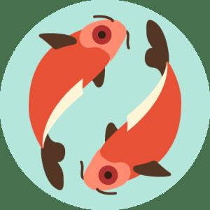 Zodiak Paling Suka Selingkuh - Pisces