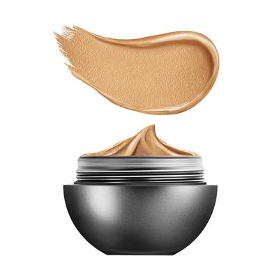 Lakme Absolute Mattreal Skin Natural Mousse Foundation