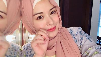 Spesial untuk Wanita Muslim, Ini Dia 4 Skin Care Korea yang Bersertifikat Halal!
