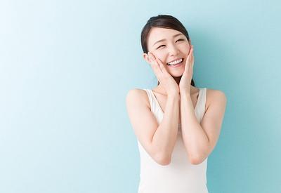 Inilah 6 Produk Skincare Korea yang Paling Dipercaya untuk Masalah Wajah Berjerawat