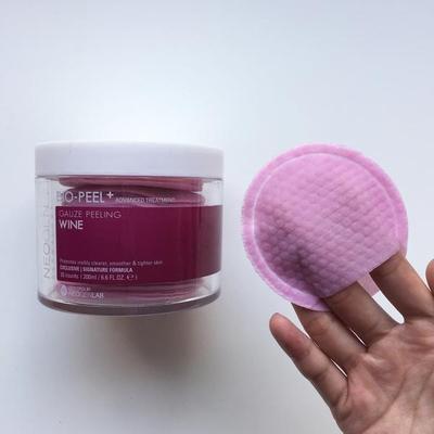 Beragam Pilihan Skin Care Korea Populer yang Direkomendasikan untuk Sehari-hari