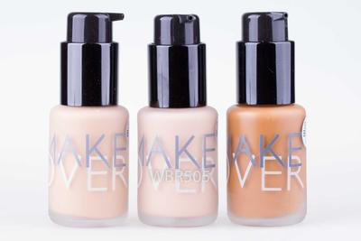 Ini 7 Make Up yang Wajib Dimiliki Oleh Para Pemula! Sudah Punya?