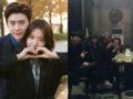 5 Pasangan Drama Korea Terbaik Ini Bikin Kamu Baper dan Susah Move On! Setuju?