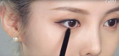Mudahnya Tampil Natural, Ternyata Begini Tutorial Make Up ala Beauty Vlogger Korea!