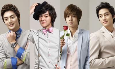 Bikin Nangis! Ini Deretan Lagu-Lagu Soundtrack Boys Before Flower Paling Sedih Banget!