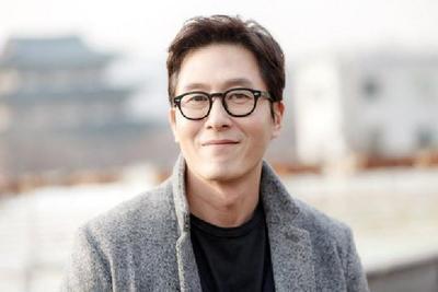 Inilah Daftar Artis Korea Lain yang Meninggal Akibat Kecelakaan Tragis, Kim Joo Hyuk Salah Satunya