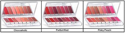Dari BB Cream Hingga Lipstick, Ini Pilihan Satu Set Produk Wardah Paling Awet Dipakai Traveling