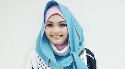 Rina Nose