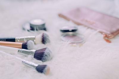 Bisa Tampil Flawless Tanpa Ribet Cukup dengan 6 Make Up Brush Ini Saja!