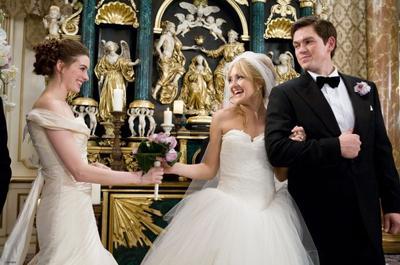 Siap Datang Ke Pernikahan Mantan? Simak Tips Ini Supaya Kamu Tidak Salah Bersikap Saat Di Sana