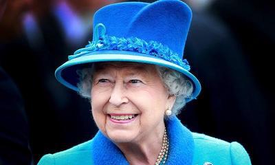 Ternyata Ini Lho Rahasia Tetap Bugar dari Ratu Elizabeth, Bisa Jadi Inspirasimu!